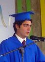 Jon Aldecoa