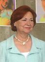 MrsSaiden