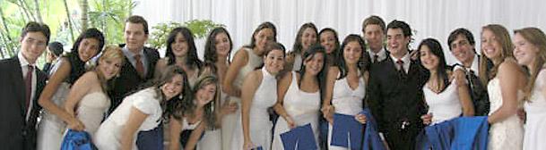 ClassOf2005