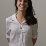 Carrizo, Maria Corina